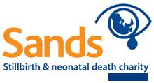Fife Sands logo