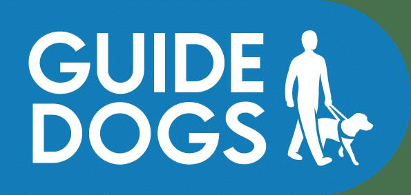 Guide Dog Scotland